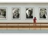 2eme-prix-couleur-jacques-vanneuville-galerie-de-portraits