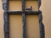 10-09-Michel-Cussac-fenêtres APS