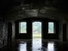 11-06-frederic-poncet-portes-et-fenetres