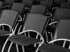 03-06-Arnaud_burr_thème du mois_banc et chaise