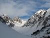 07-07-philippe-neige