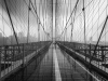 2eme-prix-nb-christian-aussillou-brooklin-bridge-et-manhattan-sous-la-pluie